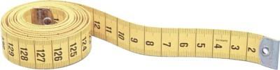 Schneiderei-Maßband 150cm