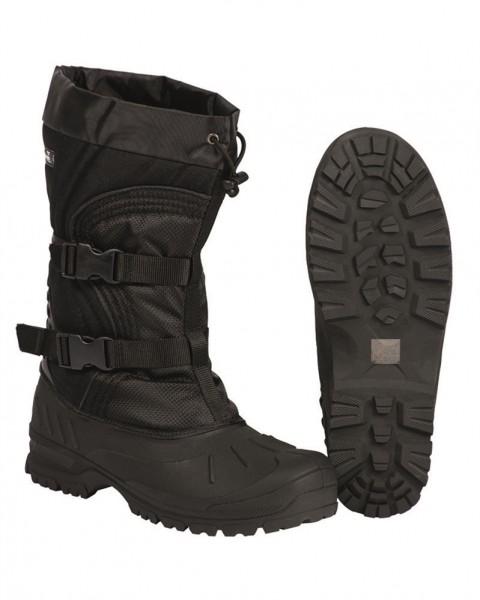 Snow Boots Arctic