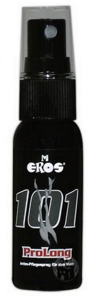 EROS 101 ProLong - 30 ml