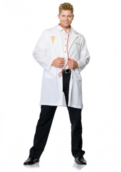 """2TL. Doktor Set """"Dr. Phil Good"""""""