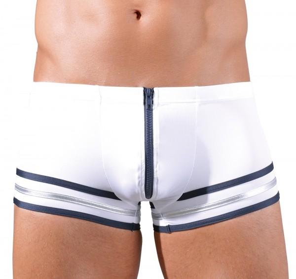 Herren Pants im Matrosenlook
