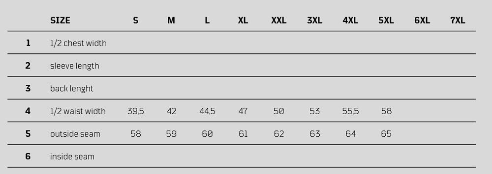 L1062-Brandit-Shorts-1