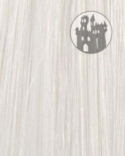 Directions Haarfarbe - White Toner