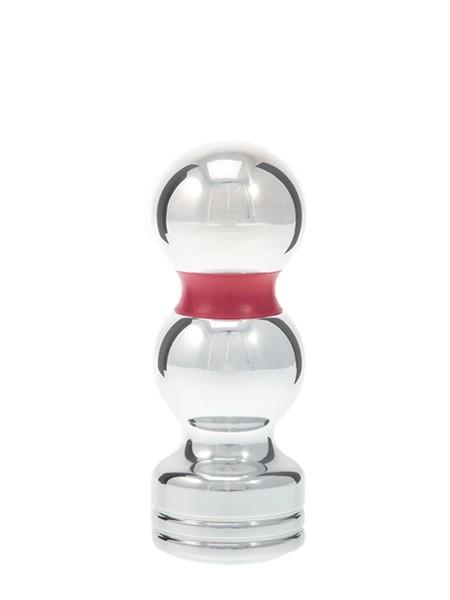 E-Stim 'The Bobble' Elektrode