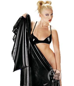 Latex Bettlaken - Fetisch Shop