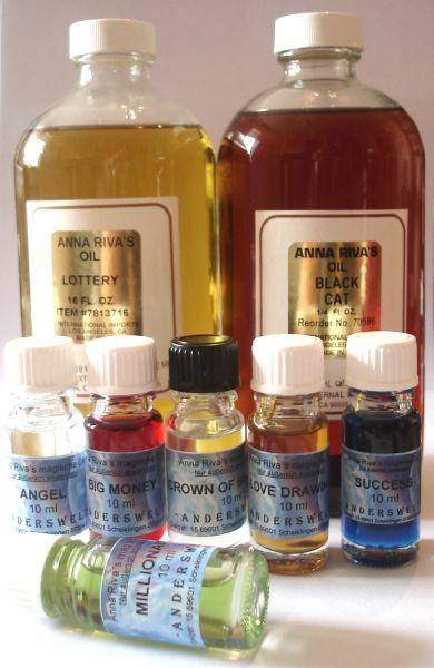 Anna Riva's Sassafras - ätherisches Öl