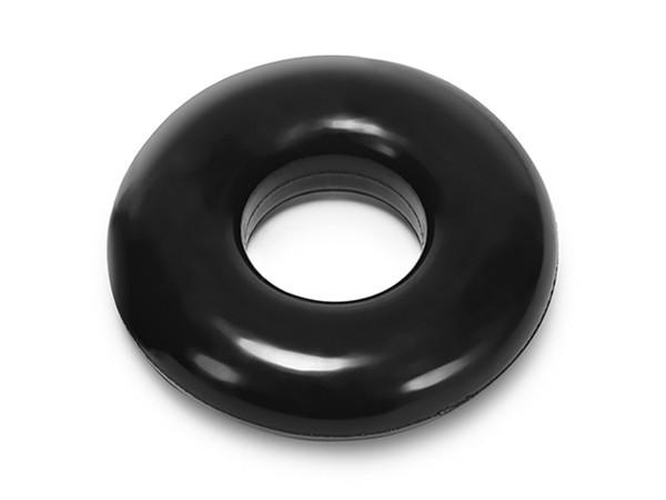 Oxballs DO-NUT-2 Cockring - schwarz