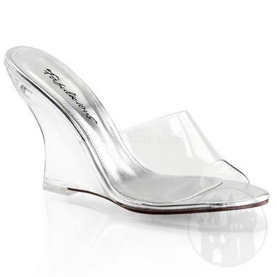 High Heels Lovely #401