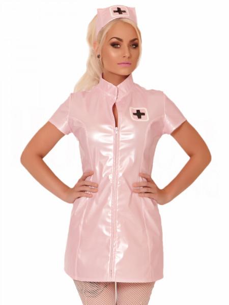 Lack Nursedress