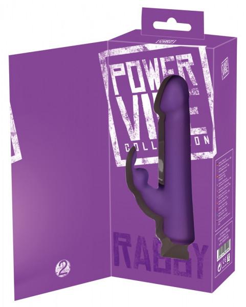 Rabby SU8873 online kaufen im Sexshop