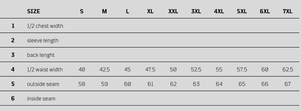 L1062-Brandit-Shorts-3