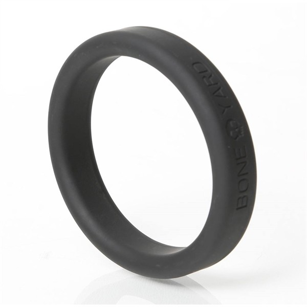 Cock Ring kaufen