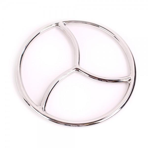 Shibari-Ring 'Tri'