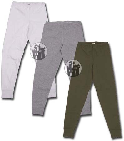 Thermo-Funktions Unterhose