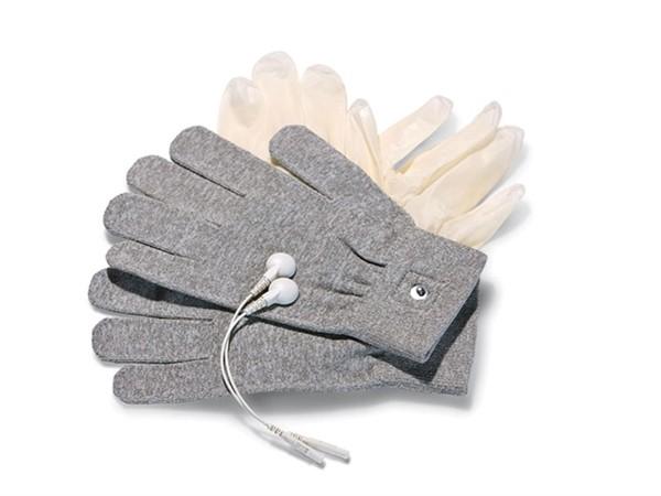 Mystim Handschuhe 'Magic'