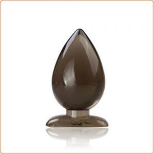 Egg Analplug