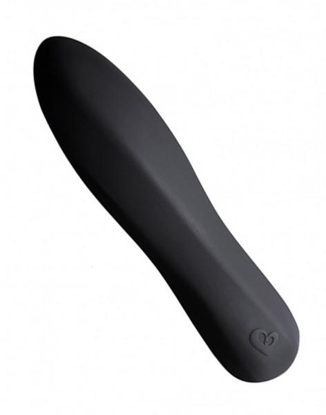 Rocks-Off Vibrator