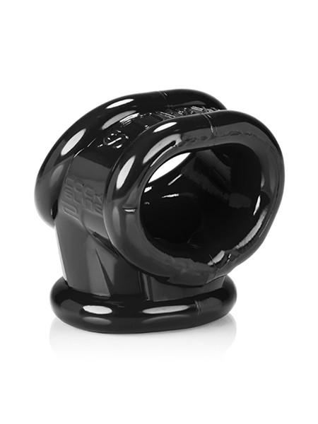 Oxballs Cocksling-2 - schwarz