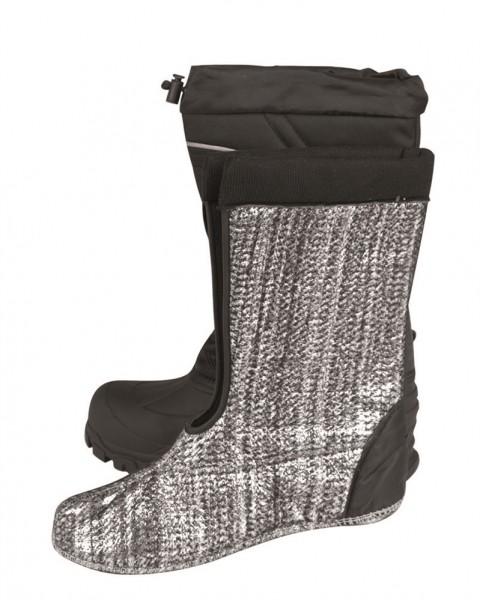 Snow Boots Arctic Liner (Innenschuh)