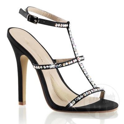High Heels & Stiefel f