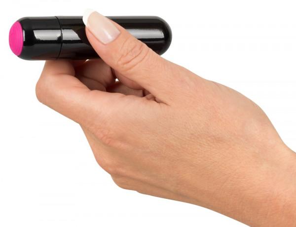 Wiederaufladbarer Bullet-Vibrator modelle-sex
