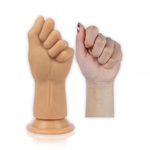Silikon Natural Fist kaufen