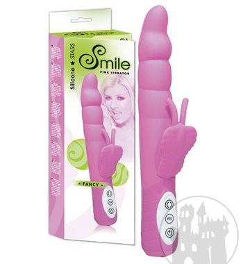 Deluxe Sexspielzeug - Vibrator Online Shop